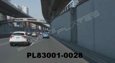 Vimeo clip HD & 4k Driving Plates Mexico City, Mexico PL83001-0028