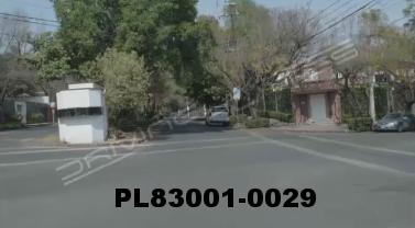 Vimeo clip HD & 4k Driving Plates Mexico City, Mexico PL83001-0029