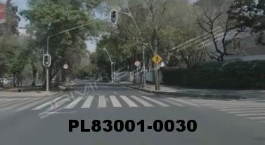 Vimeo clip HD & 4k Driving Plates Mexico City, Mexico PL83001-0030