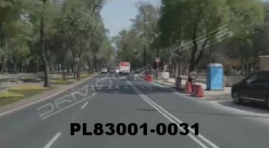Vimeo clip HD & 4k Driving Plates Mexico City, Mexico PL83001-0031