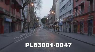 Vimeo clip HD & 4k Driving Plates Mexico City, Mexico PL83001-0047