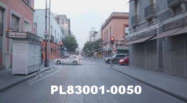 Vimeo clip HD & 4k Driving Plates Mexico City, Mexico PL83001-0050
