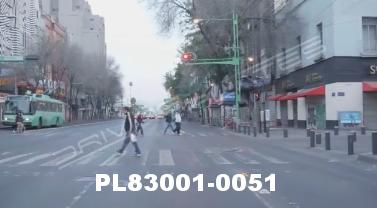 Vimeo clip HD & 4k Driving Plates Mexico City, Mexico PL83001-0051