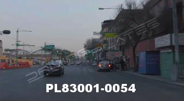 Vimeo clip HD & 4k Driving Plates Mexico City, Mexico PL83001-0054
