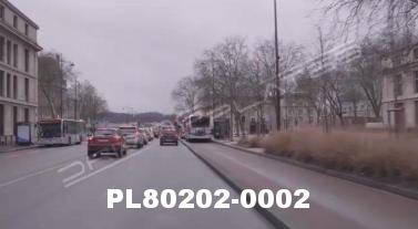 Vimeo clip HD & 4k Driving Plates Versailles, France PL80202-0002