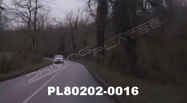 Vimeo clip HD & 4k Driving Plates Versailles, France PL80202-0016