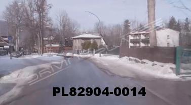 Vimeo clip HD & 4k Driving Plates Zakopane, Poland PL82904-0014