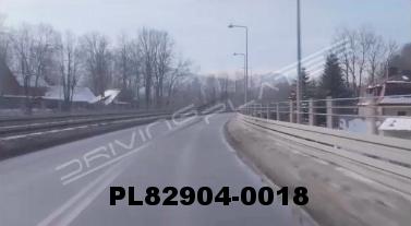 Vimeo clip HD & 4k Driving Plates Zakopane, Poland PL82904-0018