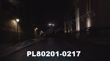 Vimeo clip HD & 4k Driving Plates Paris, France PL80201-0217