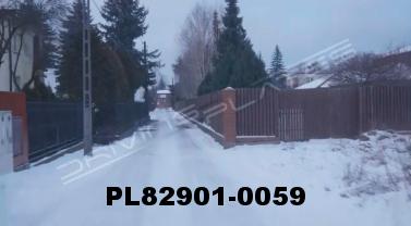 Vimeo clip HD & 4k Driving Plates Warsaw, Poland PL82901-0059