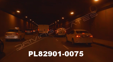 Vimeo clip HD & 4k Driving Plates Warsaw, Poland PL82901-0075