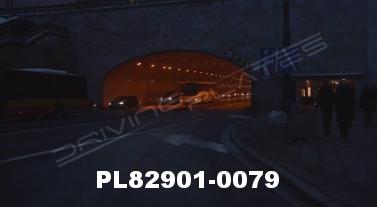 Vimeo clip HD & 4k Driving Plates Warsaw, Poland PL82901-0079
