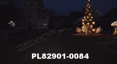 Vimeo clip HD & 4k Driving Plates Warsaw, Poland PL82901-0084
