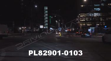 Vimeo clip HD & 4k Driving Plates Warsaw, Poland PL82901-0103