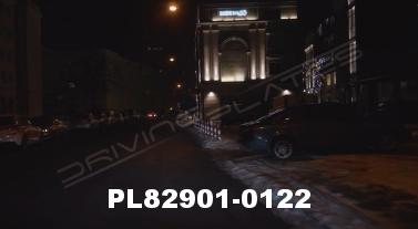 Vimeo clip HD & 4k Driving Plates Warsaw, Poland PL82901-0122