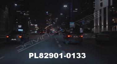 Vimeo clip HD & 4k Driving Plates Warsaw, Poland PL82901-0133