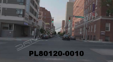 Vimeo clip HD & 4k Driving Plates Baltimore, MD PL80120-0010