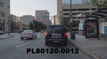 Vimeo clip HD & 4k Driving Plates Baltimore, MD PL80120-0012