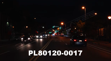 Vimeo clip HD & 4k Driving Plates Baltimore, MD PL80120-0017