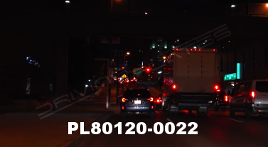 Vimeo clip HD & 4k Driving Plates Baltimore, MD PL80120-0022