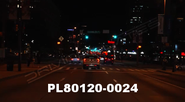 Vimeo clip HD & 4k Driving Plates Baltimore, MD PL80120-0024
