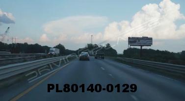 Copy of Vimeo clip HD & 4k Driving Plates Blue Ridge Hwy, SC PL80140-0129