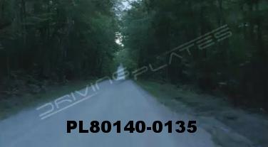 Copy of Vimeo clip HD & 4k Driving Plates Blue Ridge Hwy, SC PL80140-0135