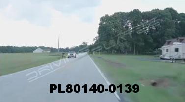 Copy of Vimeo clip HD & 4k Driving Plates Blue Ridge Hwy, SC PL80140-0139