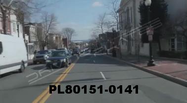 Vimeo clip HD & 4k Driving Plates Georgetown, D.C. PL80151-0141