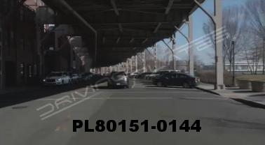 Vimeo clip HD & 4k Driving Plates Georgetown, D.C. PL80151-0144