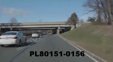 Vimeo clip HD & 4k Driving Plates Georgetown, D.C. PL80151-0156