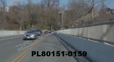 Vimeo clip HD & 4k Driving Plates Georgetown, D.C. PL80151-0159