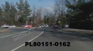 Vimeo clip HD & 4k Driving Plates Georgetown, D.C. PL80151-0162