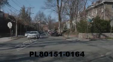 Vimeo clip HD & 4k Driving Plates Georgetown, D.C. PL80151-0164