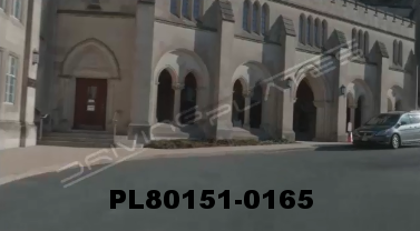 Vimeo clip HD & 4k Driving Plates Georgetown, D.C. PL80151-0165