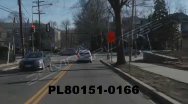 Vimeo clip HD & 4k Driving Plates Georgetown, D.C. PL80151-0166