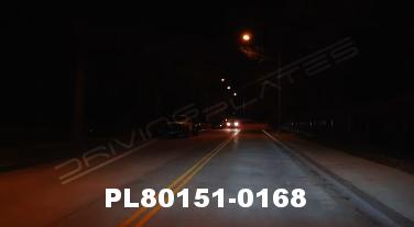 Vimeo clip HD & 4k Driving Plates Georgetown, D.C. PL80151-0168