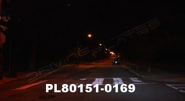 Vimeo clip HD & 4k Driving Plates Georgetown, D.C. PL80151-0169