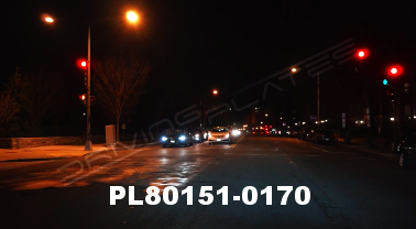 Vimeo clip HD & 4k Driving Plates Georgetown, D.C. PL80151-0170