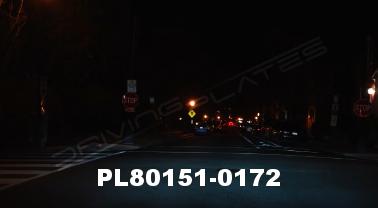 Vimeo clip HD & 4k Driving Plates Georgetown, D.C. PL80151-0172