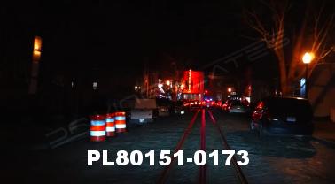 Vimeo clip HD & 4k Driving Plates Georgetown, D.C. PL80151-0173