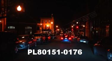 Vimeo clip HD & 4k Driving Plates Georgetown, D.C. PL80151-0176