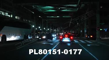 Vimeo clip HD & 4k Driving Plates Georgetown, D.C. PL80151-0177