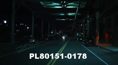 Vimeo clip HD & 4k Driving Plates Georgetown, D.C. PL80151-0178