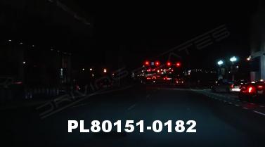 Vimeo clip HD & 4k Driving Plates Georgetown, D.C. PL80151-0182