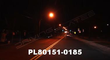 Vimeo clip HD & 4k Driving Plates Georgetown, D.C. PL80151-0185