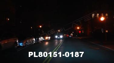Vimeo clip HD & 4k Driving Plates Georgetown, D.C. PL80151-0187