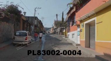 Vimeo clip HD & 4k Driving Plates Tepoztlan, Mexico PL83002-0004