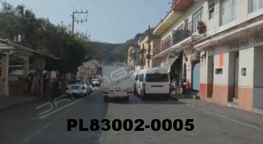 Vimeo clip HD & 4k Driving Plates Tepoztlan, Mexico PL83002-0005