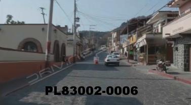 Vimeo clip HD & 4k Driving Plates Tepoztlan, Mexico PL83002-0006